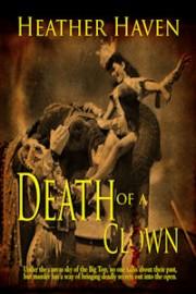 DeathofaClown_SM1