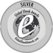 Global Ebook Award Silver 2015