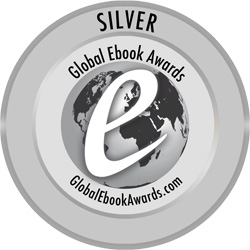 Global Ebook Award Silver 2015