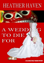THUMB-A_wedding_to_die_for_alvarez_book_cover