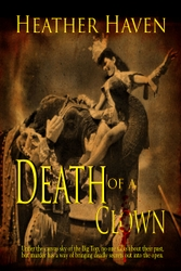 THUMB-Death_of_a_Clown_carnival_book