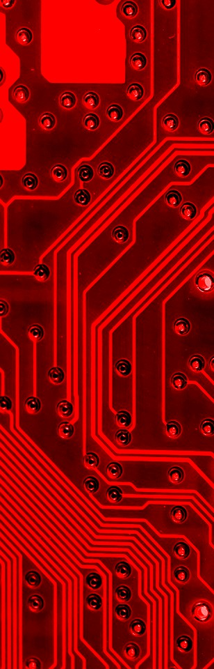 computer-chip-red-2-side-long-creative-commons