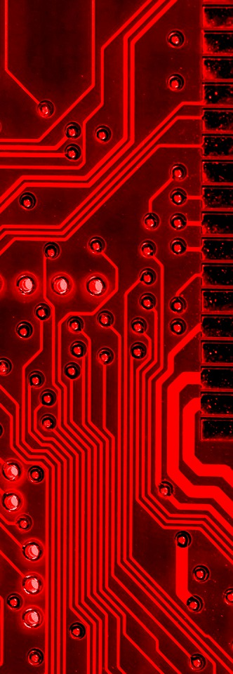 computer-chip-red-side-long-creative-commons